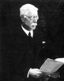 Juan Díaz del Moral