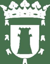 Escudo de Bujalance
